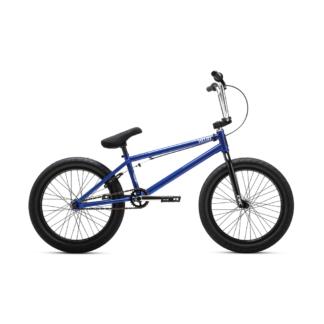 2020 DK Helio Blue BMX Bike