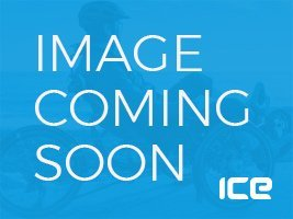 (Image Coming Soon) ICE SPRINT X 26 TOUR FAST TRACK RECUMBENT TRIKE