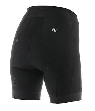 Giordana Fusion Shorts Womens Cycling Shorts