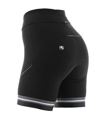 Giordana Silverline Shorts Womens Cycling Shorts