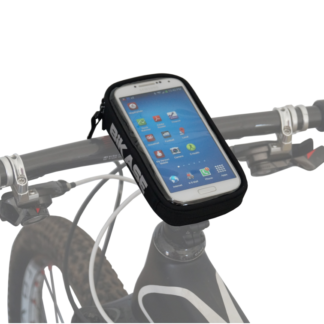BiKase Handy Andy 5 iPhone/Android Case