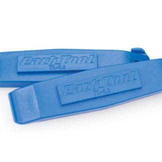 Park Tool Tire Lever Set TL-4.2