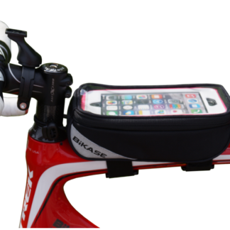 BiKASE Beetle 6 iPhone/Android Case