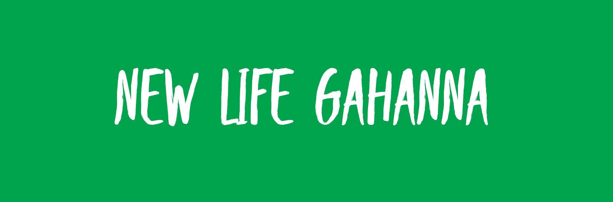 New Life Gahanna