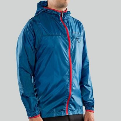 Bellwether Alterra Ultralight Jacket Blue